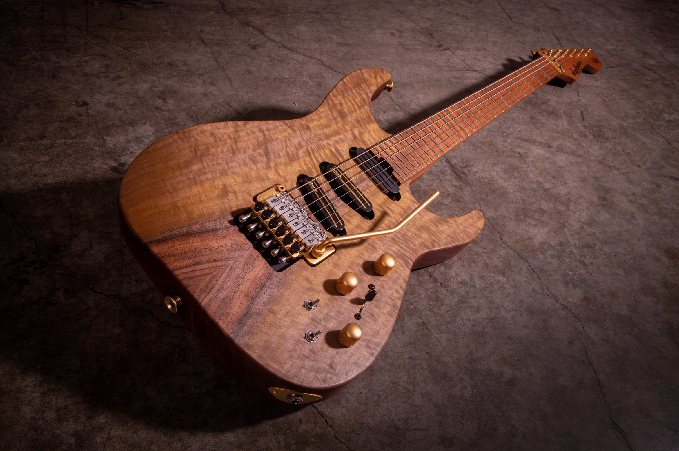 jackson phil collen jackson guitars blog. Black Bedroom Furniture Sets. Home Design Ideas
